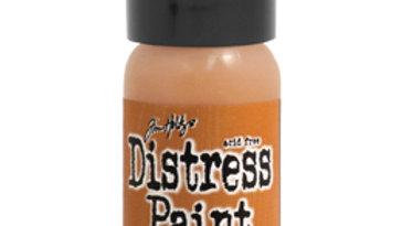 copy of Distress Paint  Rusty Hinge   Flip top