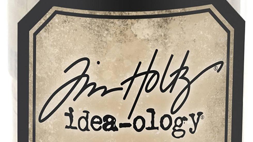 Tim Holtz Idea-ology Design Tape - Remnants