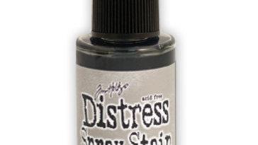 Distress Spray Stain - Pumice Stone