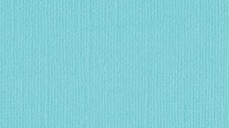 Down Under Cardstock - Iceburg pk of 4 sheets