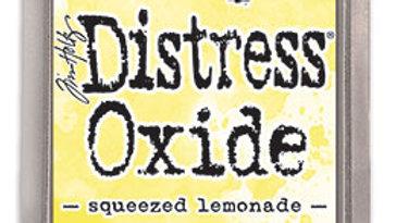 Ranger Distress Oxide Squeezed Lemonade
