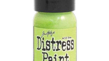 Distress Paint  Twisted Citron    Flip top