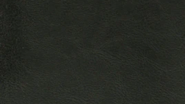 Couture Creation 12 x 12 D ring album Black