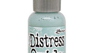 Distress Oxide Reinker  Speckled Egg