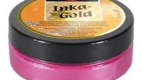 Inka gold Marsarla