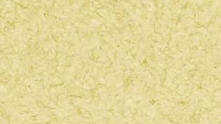 Down Under Kraft - Cream (4 sheets)