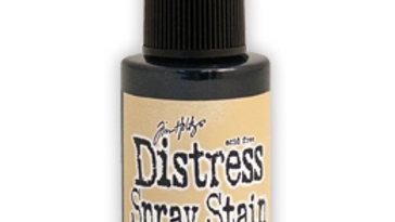 Distress Spray Stain - Antique Linen