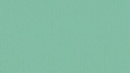 Down Under Cardstock - Magic Mint pk of4 of sheets