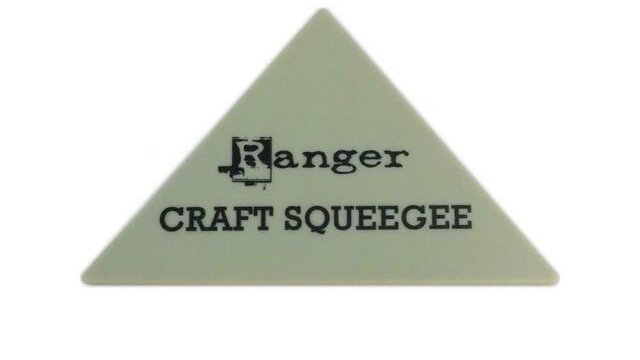 craft Squeegee