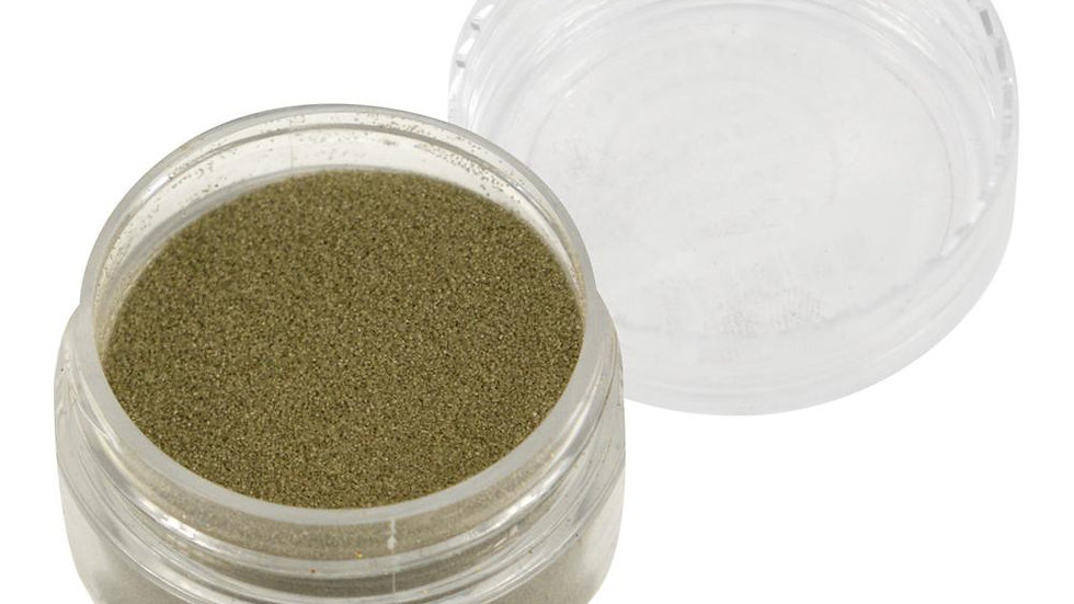 Couture Creations Embossing Powder - Mirror Dollar