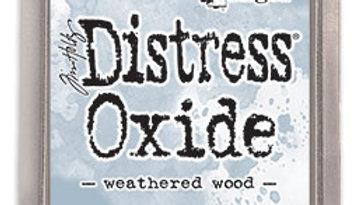 Ranger Distress Oxide Weathered Wood