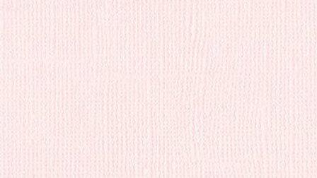 Down Under Cardstock - Ballet Pink pkt of 4 sheets