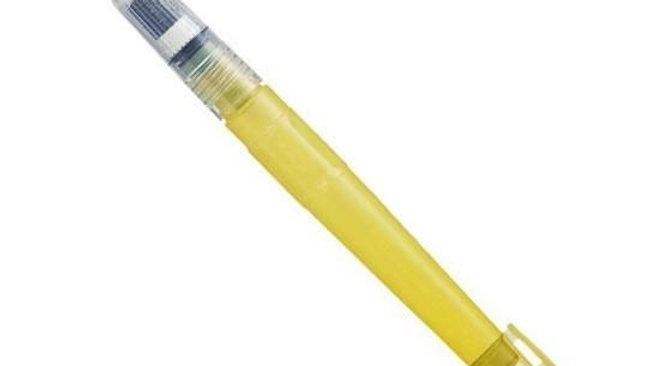 Zig H20 Water Brushes - Fine Detailer Tip