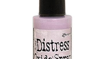 Distress Oxide Sprays - Milled Lavender