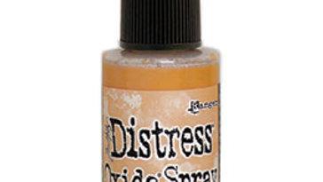 Ranger Distress Oxide Sprays - Dried Marigold