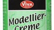Viva Modeling Cream - Silver
