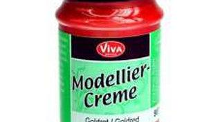 Viva Modeling Cream - Goldred