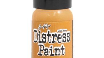 Distress Paint  Wild Honey  Flip top