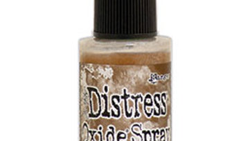 Ranger Distress Oxide Sprays - Gathered Twigs