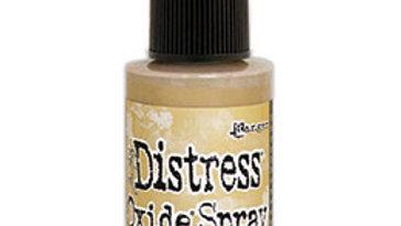 Ranger Distress Oxide Sprays - Antique Linen