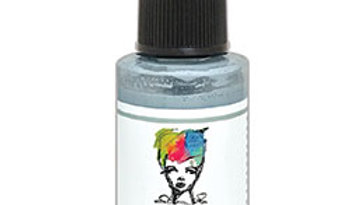 Dina Wakley Gloss Spray  Mineral
