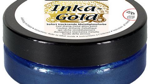 Inka gold  Tinte Ink