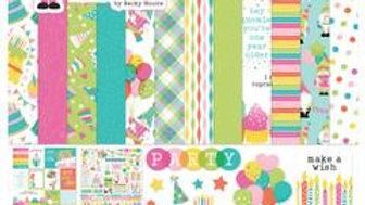 Photo play  Tullas  Birthday PartyT