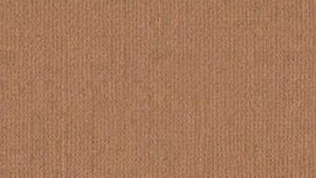 Down Under Cardstock - Sepia Pk of 4 sheets