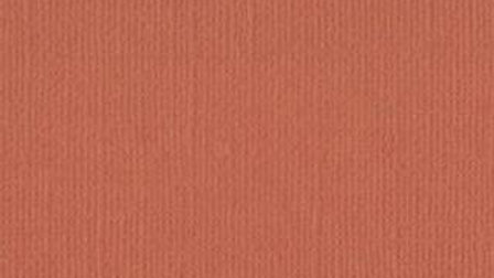 Down Under Cardstock - Outback pk of 4 sheets