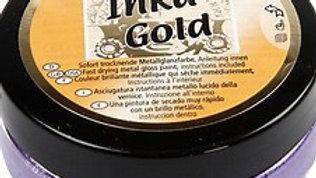 Inka Gold   Violet