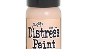 Distress Paint  Tattered Rose   Flip top