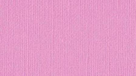 Down Under Cardstock - Lilac Petal pk of 4 sheets
