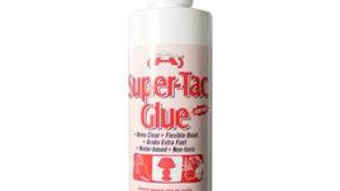 Helmar - Super Tac Glue 125ml