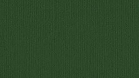 Down Under Cardstock - Emerald Isle  4 sheets