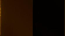 Tim Holtz Kraft -stock Metallic 3  8 x8 pad 36 Papers