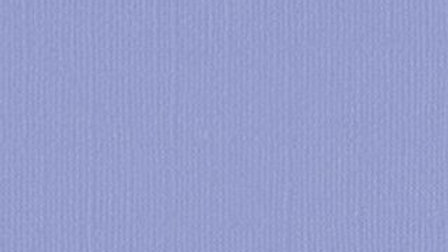 Down Under Cardstock - Grape Compote 4 sheets