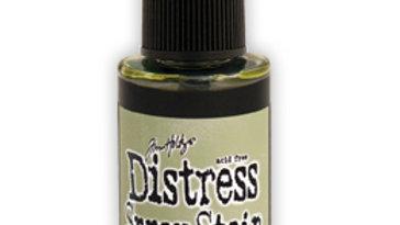 Distress Spray Stain - Shabby Shutters