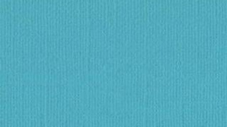 Down Under Cardstock - Skyview pk of 4 sheets