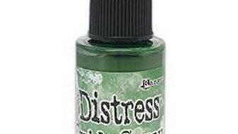 Distress Oxide Spray - Rustic Wilderness