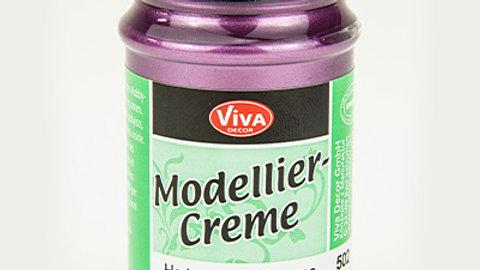 Viva Modeling Cream - Hydrangea