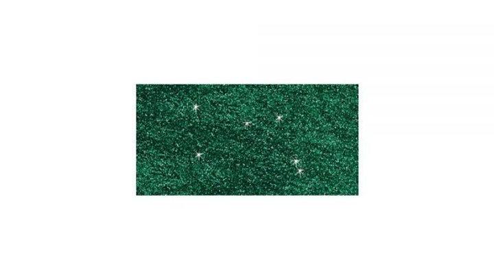 Viva Glitter Paste - Emerald