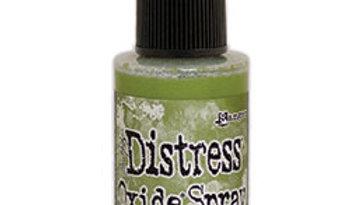 Ranger Distress Oxide Sprays - Peeled Paint