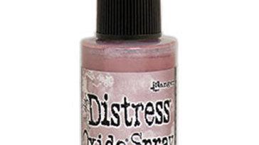 Ranger Distress Oxide Sprays - Victorian Velvet