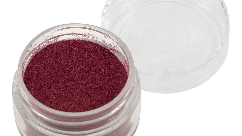 Couture Creations Embossing Powder - Rose Gold (Metallic)