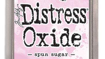 Ranger Distress Oxide Spun Sugar