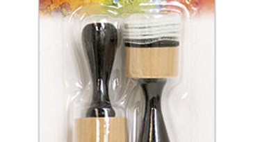 Alcohol Ink Mini Applicator Tool