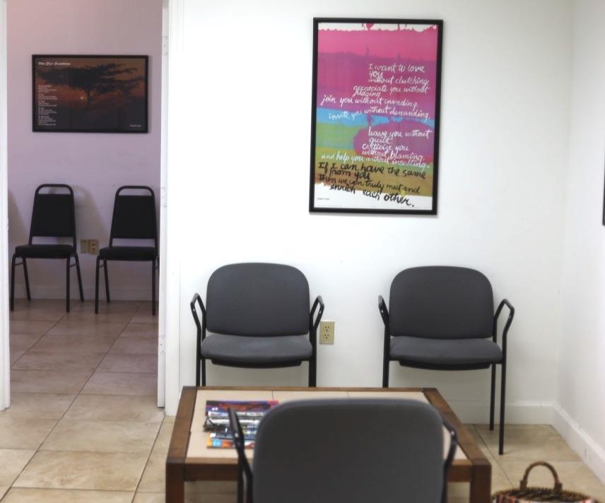 waiting room doral hialiah office.jpg