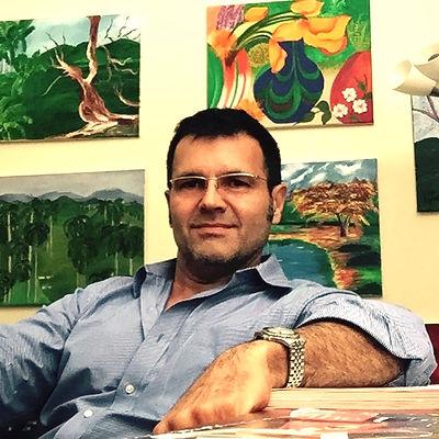 Mario Perez.jpg