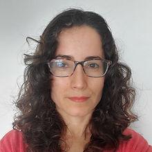 Rosaly Quintero (1) (1).jpg