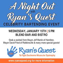 Ryans Quest Blend FB ad.png